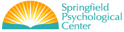 Springfield Psychological Center